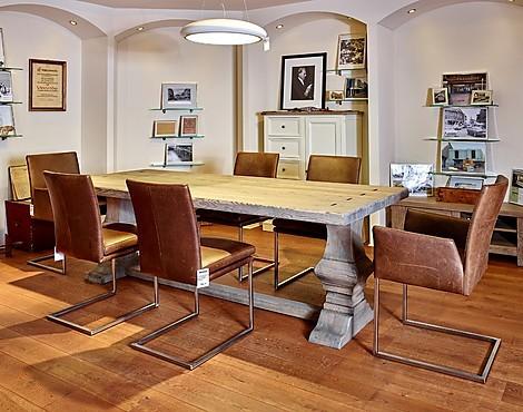 Joop Esszimmermöbel : Joop teppich wohnzimmer ihr traumhaus ideen