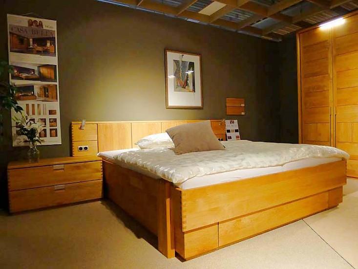 betten casa bella schlafzimmmer incasa m bel von m bel dietz e k in willingshausen wasenberg. Black Bedroom Furniture Sets. Home Design Ideas
