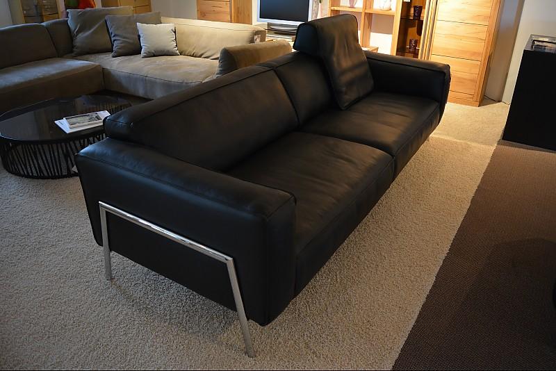 sofas und couches bacio sofabank rolf benz m bel von m bel keser in olching. Black Bedroom Furniture Sets. Home Design Ideas