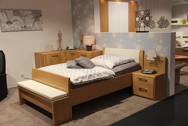 Schlafzimmer-Sets Senioren-Komfort-Schlafzimmer Amber, WF-4150 ...