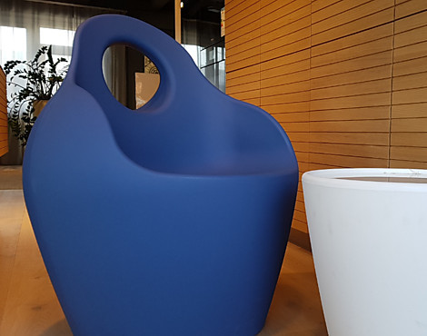 Möbelabverkauf Gartenmöbel Gartenstühle Reduziert