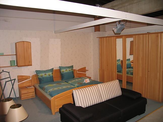 betten mod merano gem tliches schlafzimmer in buche massivholz thielemeyer m bel von. Black Bedroom Furniture Sets. Home Design Ideas