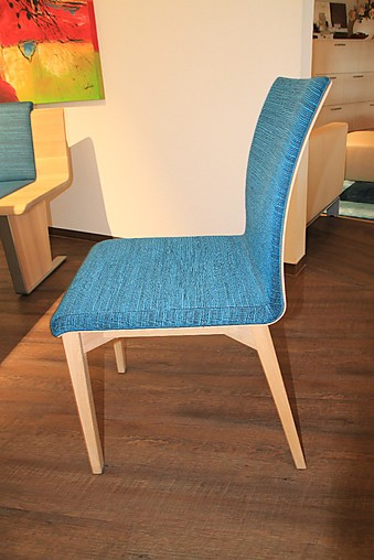 k chenger t ausstellungsst ck abholpreis abverkauf in b umenheim anrei m bel von. Black Bedroom Furniture Sets. Home Design Ideas