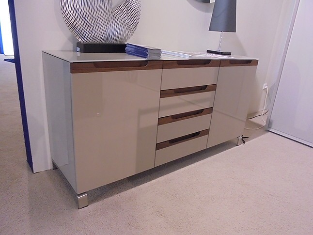 regale und sideboards modules sideboard