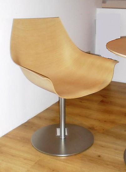 esstische la palma cox und rondo essplatzgruppe mit tisch und 3 sesseln einzelteile. Black Bedroom Furniture Sets. Home Design Ideas