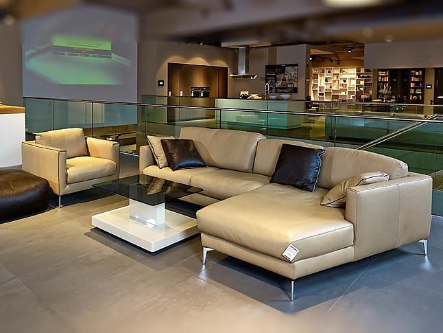 k chenger t durini anbaulongchair 2 5 sitz sofa. Black Bedroom Furniture Sets. Home Design Ideas