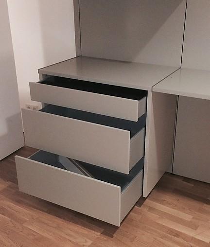 garderoben collect paneel wand interl bke m bel von meiser k chen gmbh in hanau steinheim. Black Bedroom Furniture Sets. Home Design Ideas