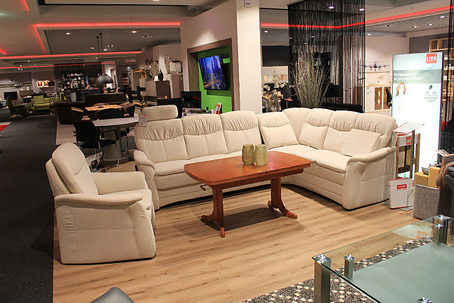 sofas und couches polstergruppe wf 2990 landshut arco m bel von wohnfitz gmbh in walld rn. Black Bedroom Furniture Sets. Home Design Ideas