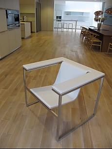 sessel laaka loungechair la palma m bel von bulthaup heilbronn in heilbronn. Black Bedroom Furniture Sets. Home Design Ideas