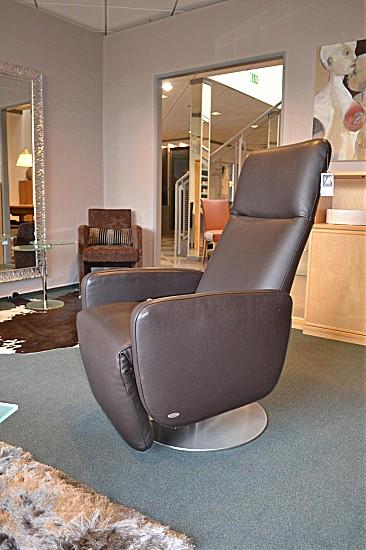 sessel cosmo 3304 relax sessel mit drehteller gepade m bel von wohn und k chendesign meyer. Black Bedroom Furniture Sets. Home Design Ideas