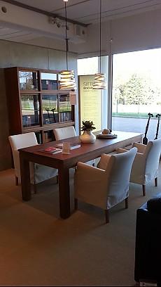 wohnw nde multimodus lou alta essgruppe marktex m bel von frank 39 s studio in straubenhardt. Black Bedroom Furniture Sets. Home Design Ideas