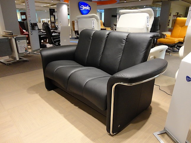 sofas und couches soul the innovators of comfort stressless m bel von keser home company in olching. Black Bedroom Furniture Sets. Home Design Ideas