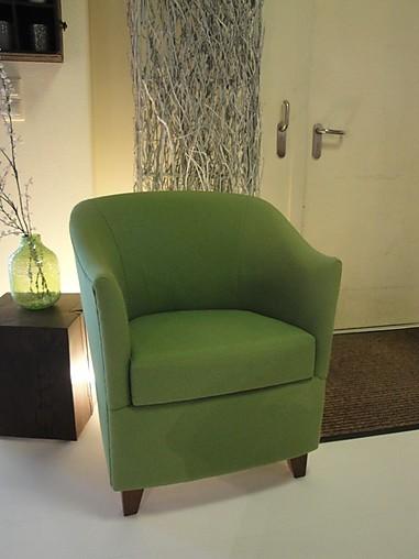 marktex sessel bezug williamflooring. Black Bedroom Furniture Sets. Home Design Ideas