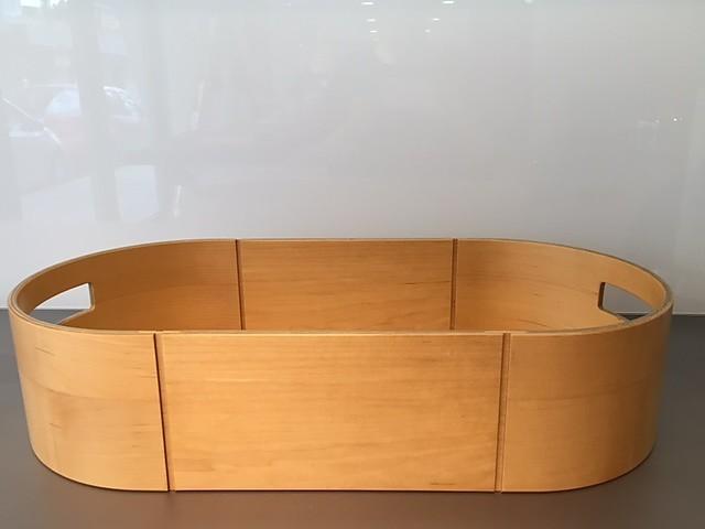 accessoires und deko b3 holzbox bulthaup m bel von k chenmagazin d sseldorf gmbh in d sseldorf. Black Bedroom Furniture Sets. Home Design Ideas
