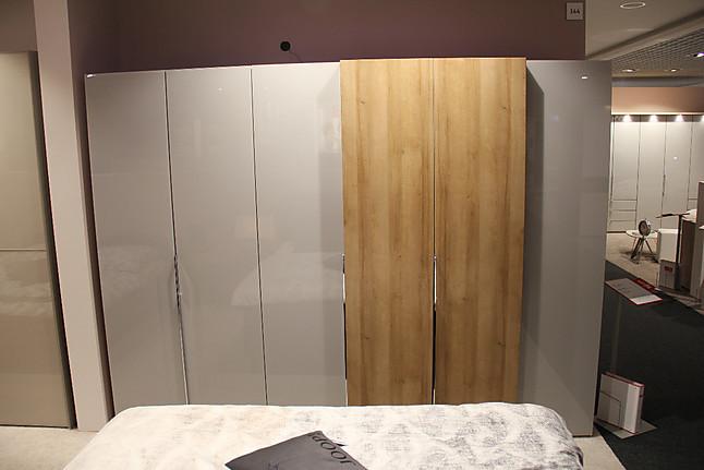 Kleiderschränke Kleiderschrank Wf 4850 Concept Me Nolte Möbel Von