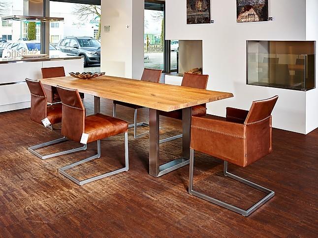 st hle freischwinger texas 2 mit und 4 ohne armlehne 6. Black Bedroom Furniture Sets. Home Design Ideas