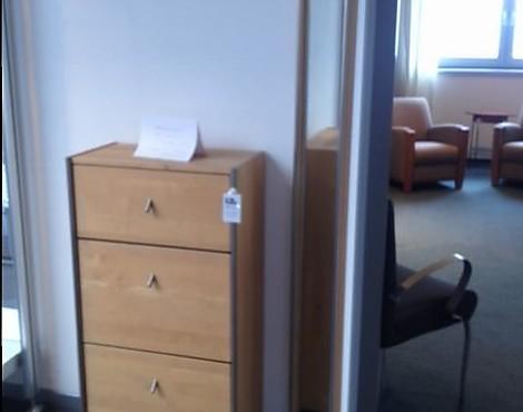 m belabverkauf flur schuhschr nke reduziert. Black Bedroom Furniture Sets. Home Design Ideas