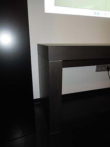 couchtische b 9 180 45 bulthaup bank eiche dunkelbraun b 918045 sonderma e bulthaup m bel von. Black Bedroom Furniture Sets. Home Design Ideas