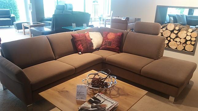 sofas und couches mr2875 sofagarnitur mit klappbarer armlehne ma e 254x228cm. Black Bedroom Furniture Sets. Home Design Ideas