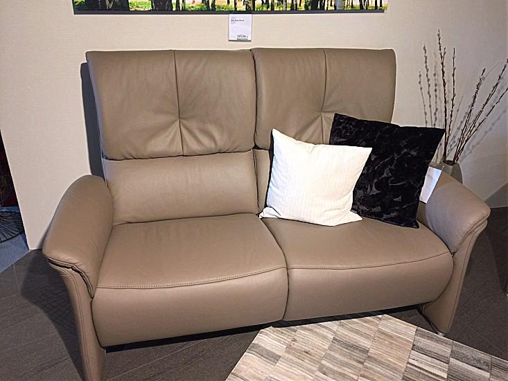 sofas und couches bern 2 5 sitzer sofa himolla m bel von by land m belstudio in blankenhain. Black Bedroom Furniture Sets. Home Design Ideas