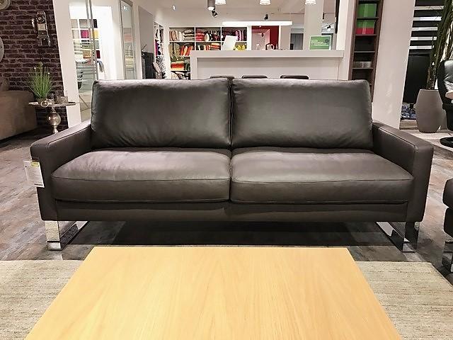 sofas und couches system plus polstergarnitur paul lindberg machalke machalke m bel von die. Black Bedroom Furniture Sets. Home Design Ideas