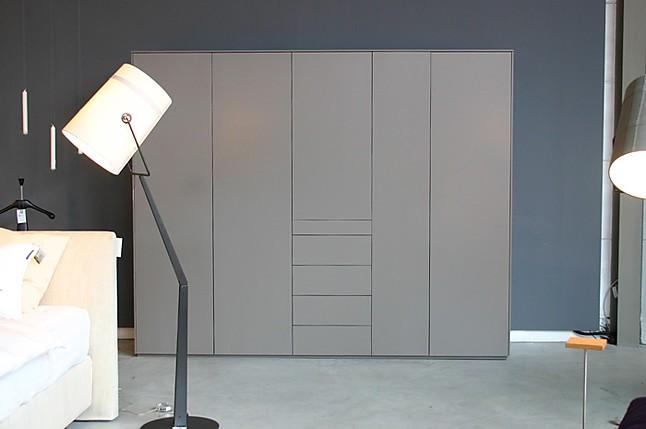 Kleiderschränke X-Line Kleiderschrank: Piure-Möbel von Wohnhaus ...