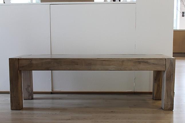 eckb nke sitzbank von colonial sitzbank von colonial sonstige m bel von k chen in freiburg. Black Bedroom Furniture Sets. Home Design Ideas