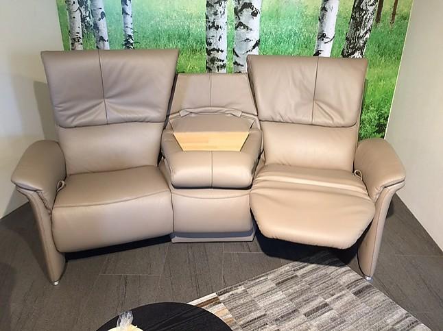 sofas und couches bern trapez sofa himolla m bel von by land m belstudio in blankenhain. Black Bedroom Furniture Sets. Home Design Ideas