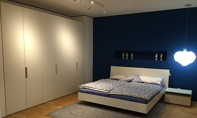 Betten TIME Komplettes Schlafzimmer: Interlübke-Möbel von ...
