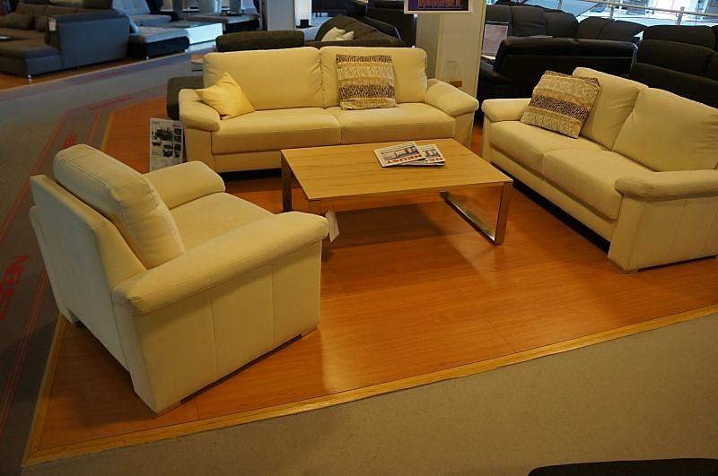 sofas und couches casaro polstergarnitur hausmarke m bel von m bel neust in wirges. Black Bedroom Furniture Sets. Home Design Ideas