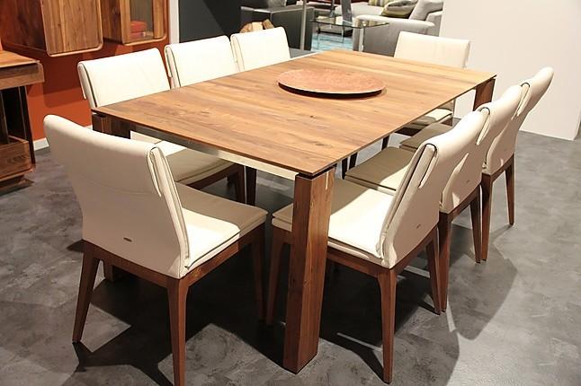 st hle cattelan sedia tosca wf 5760 hochwertige. Black Bedroom Furniture Sets. Home Design Ideas
