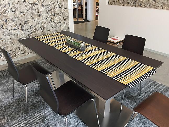 Esstische Lechner Tisch Mit Glasplatte Moderner Esstisch Mit