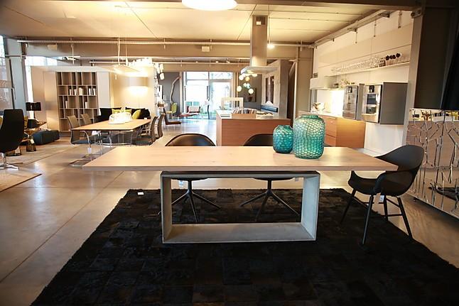 esstische frame e tisch frame sonstige m bel von wohnhaus aschaffenburg in aschaffenburg. Black Bedroom Furniture Sets. Home Design Ideas