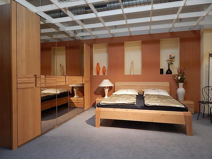 betten schlafzimmer carmaque wildeiche massiv sonstige m bel von m bel happel gmbh in h ckeswagen. Black Bedroom Furniture Sets. Home Design Ideas