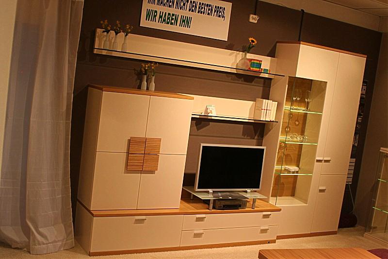 wohnw nde wohnwand linea concept wohntrend gr nau m bel von wohntrend gr nau gmbh in leipzig. Black Bedroom Furniture Sets. Home Design Ideas