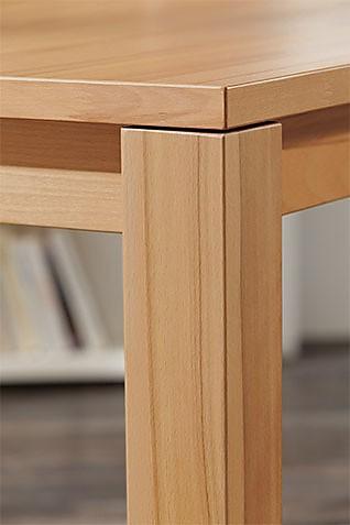 esstische 5023 esstisch global wohnen m bel von m bel. Black Bedroom Furniture Sets. Home Design Ideas