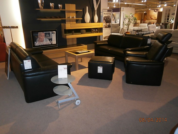 sofas und couches mr 2010 polstergarnitur musterring m bel von m bel lenk in zwickau. Black Bedroom Furniture Sets. Home Design Ideas