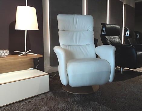 Möbelabverkauf - Wohnzimmer: Sessel Reduziert