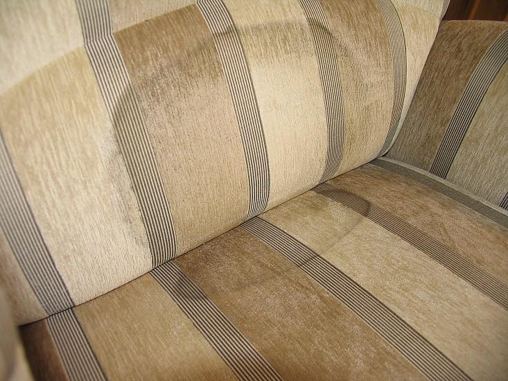 sofas und couches wemafa mod lux medico 340 klassisches sofa mit sessel b ware m bel von. Black Bedroom Furniture Sets. Home Design Ideas