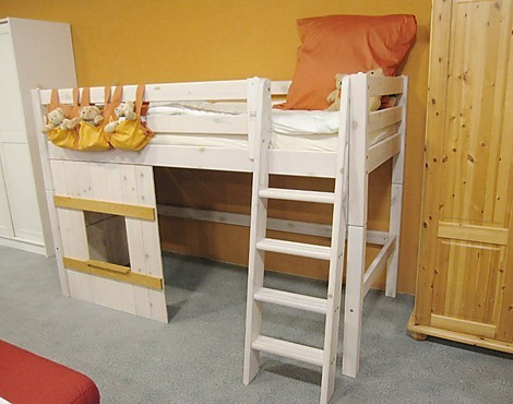 m belabverkauf kinderzimmer kinderkleiderschr nke reduziert. Black Bedroom Furniture Sets. Home Design Ideas