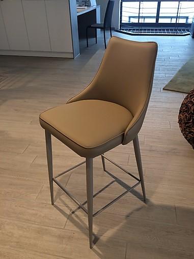 barhocker clara 2 tresenhocker von bontempi bontempi m bel von k2 wohnkonzepte in erfurt. Black Bedroom Furniture Sets. Home Design Ideas