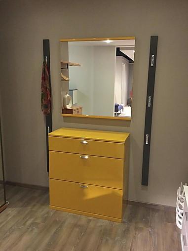 Garderoben Garderobe Kira Garderobe Musterring Möbel Von Grimm