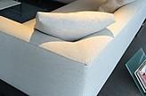 sofas und couches mell lounge sofalandschaft mit tisch cor m bel von meiser k chen gmbh in. Black Bedroom Furniture Sets. Home Design Ideas