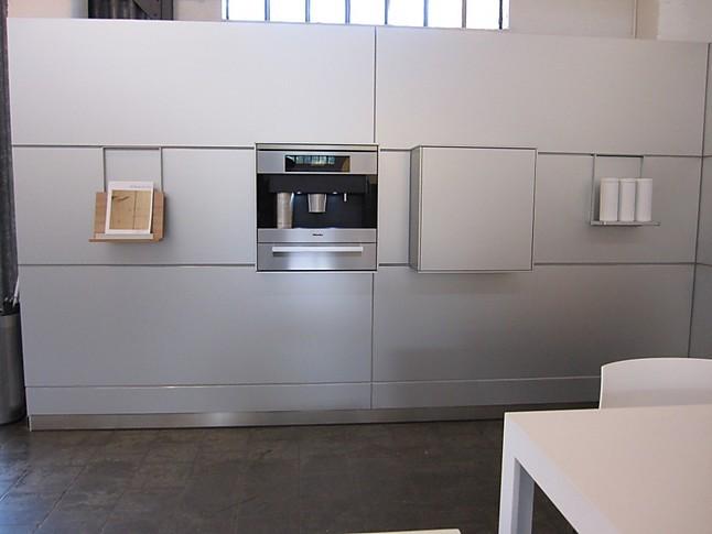 Regale Und Sideboards B3 51 Geratekubus Abverkauf Ausstellungsstuck