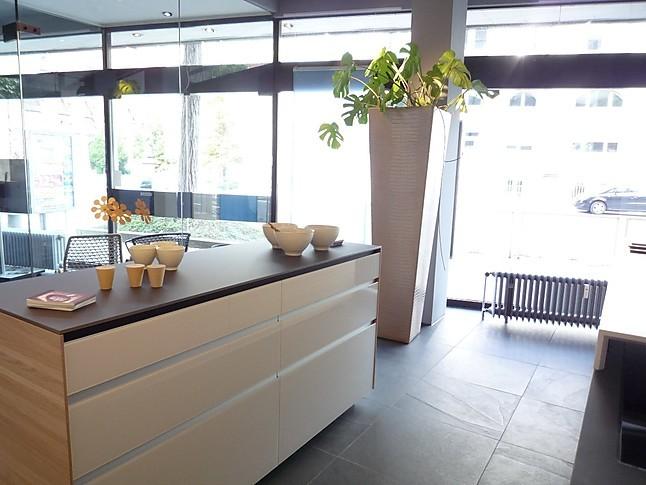 kommoden artematica glas gl nzend wolkenweis. Black Bedroom Furniture Sets. Home Design Ideas