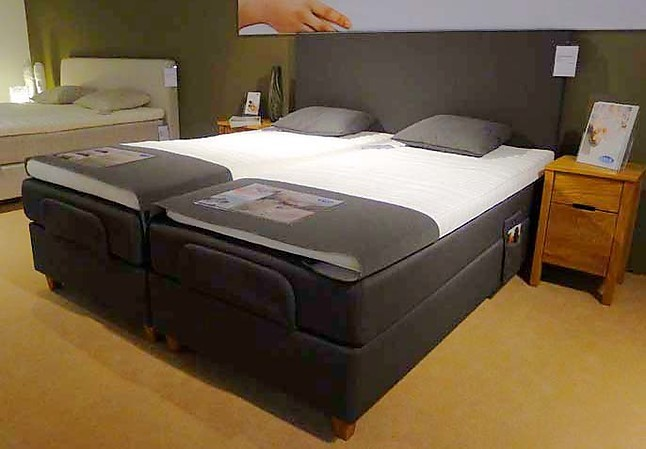 betten ambassador boxspringbett jensen m bel von m bel dietz e k in willingshausen wasenberg. Black Bedroom Furniture Sets. Home Design Ideas