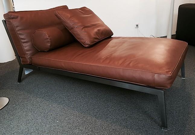 sessel happy von flexform chaise longue sonstige m bel von meiser k chen gmbh in hanau steinheim. Black Bedroom Furniture Sets. Home Design Ideas
