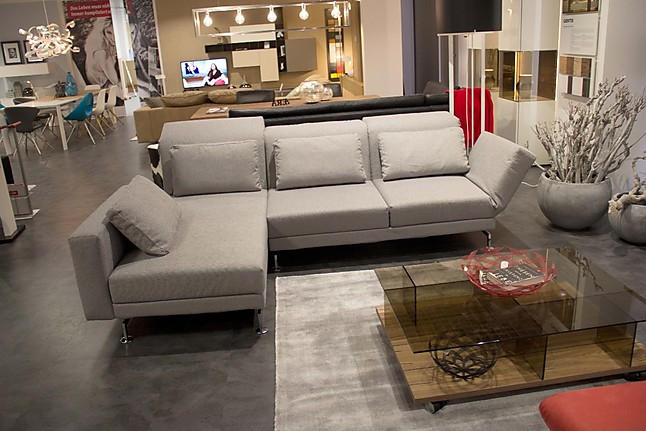 sofas und couches polstergarnitur moule br hl m bel von wohnfitz gmbh in walld rn. Black Bedroom Furniture Sets. Home Design Ideas