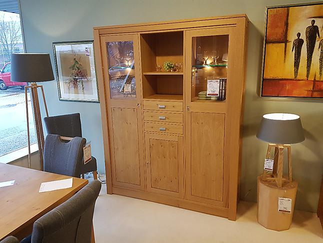 Möbel Cordes schränke und vitrinen cantello vitrine roseneiche sonstige möbel