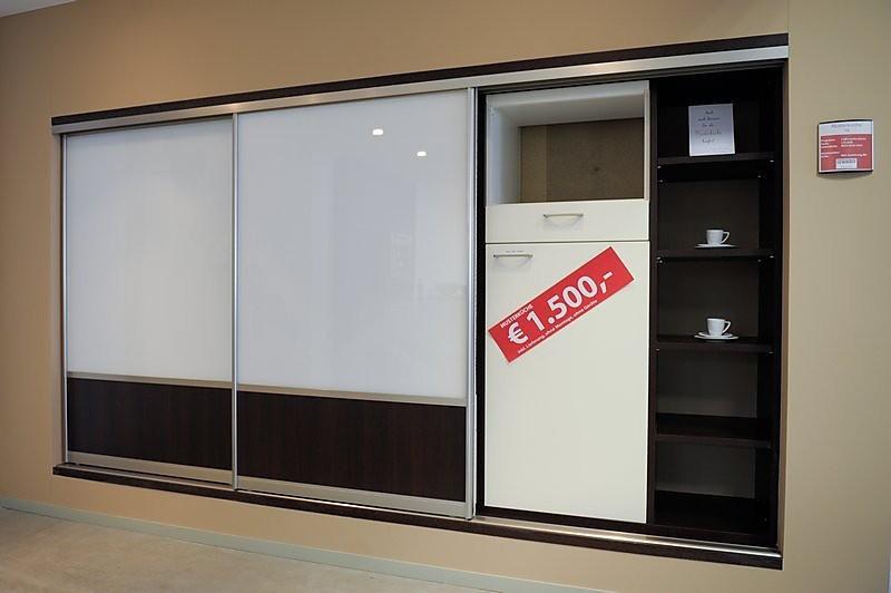 wohnw nde schmidt lancio 9dh bar tv element bar und tv element von schmidt lancio m bel von. Black Bedroom Furniture Sets. Home Design Ideas
